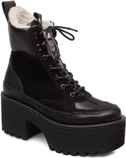 Shoe the Bear Celeste Hike Boots