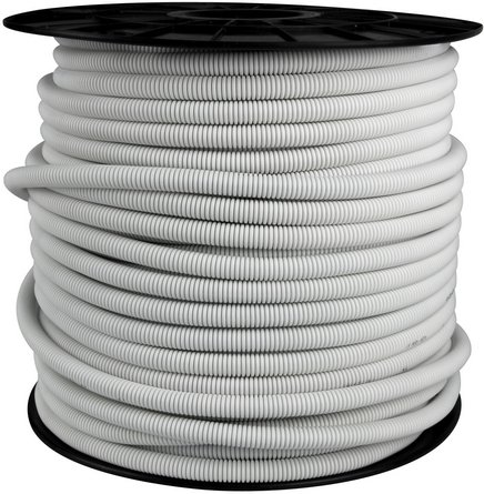 Nexans N-line PN 3G2,5 100m 1051920
