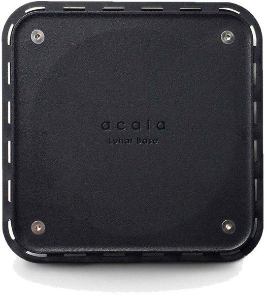 Acaia AA009 Base til kjøkkenmaskin