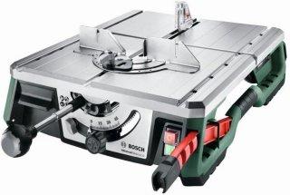 Bosch AdvancedTableCut 52