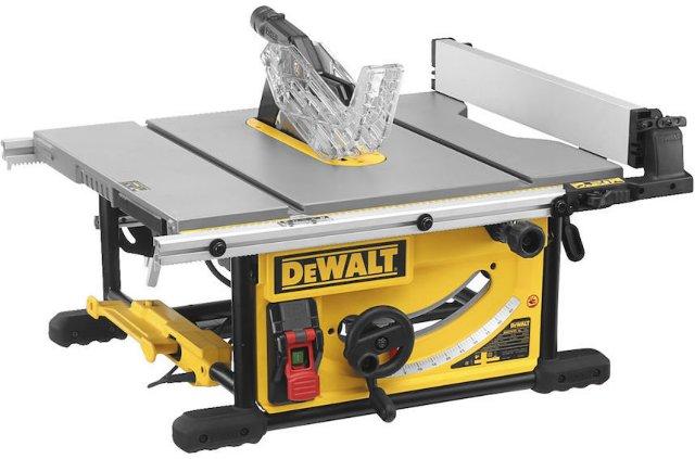 DeWalt DWE7492