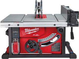 Milwaukee M18  FTS210-0 (uten batteri)