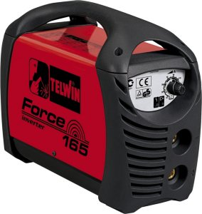 Force 165 ACX
