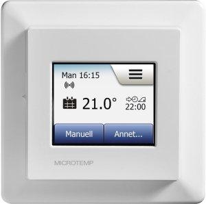 Micro Matic Microtemp WiFi MWD5-1999