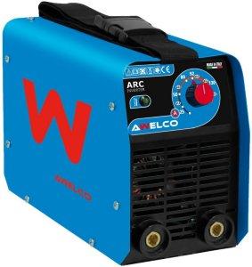 Awelco ARC150
