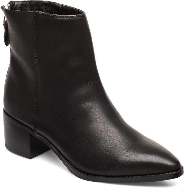 Vero Moda Regina Boot