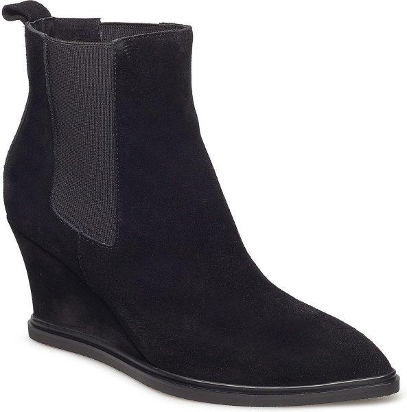 Shoe the Bear Alea Chelsea