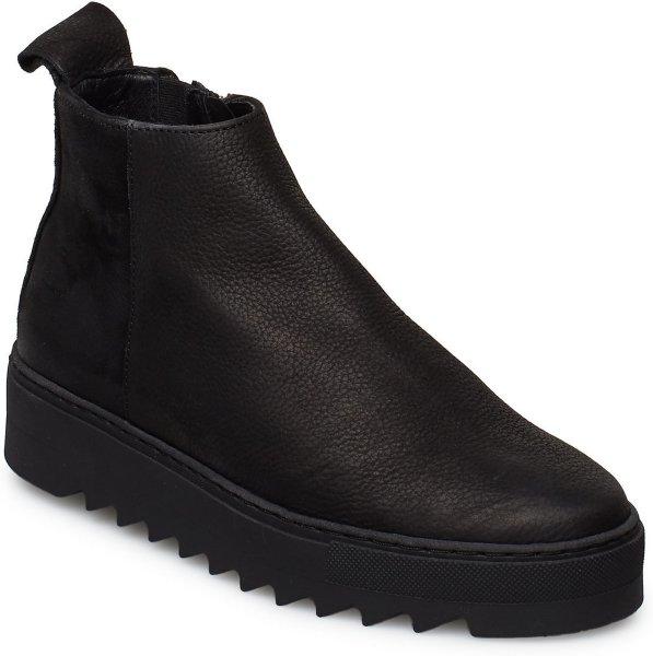 Shoe the Bear Loui Boots