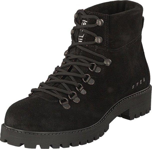 Svea Chris Boots