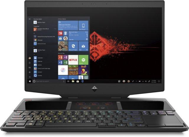 HP 15-DG0028NO
