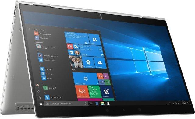 HP EliteBook x360 1030 G4 (7YK93EA)