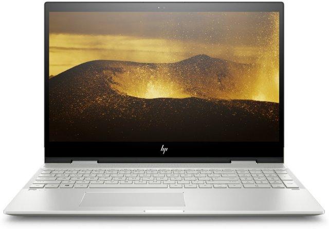 HP ENVY X360 15-CN1004NO