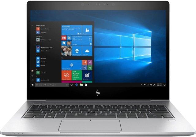 HP EliteBook 735 G5 (5SR40EA)
