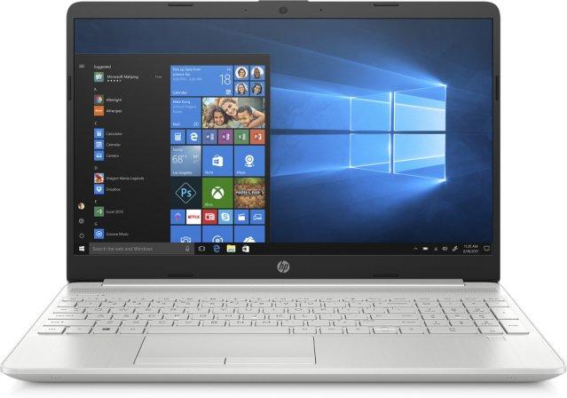 HP 15-DW0021NO