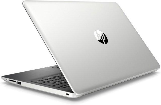 HP 15-DA1013NO