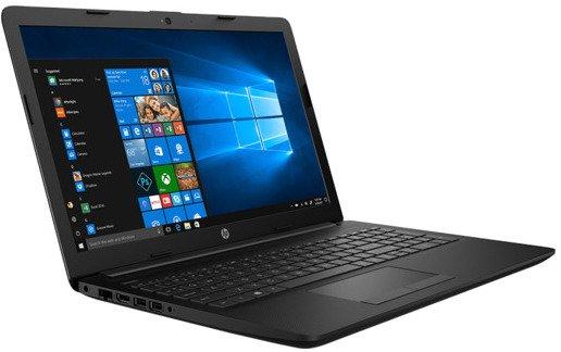 HP 15-DB0040NO