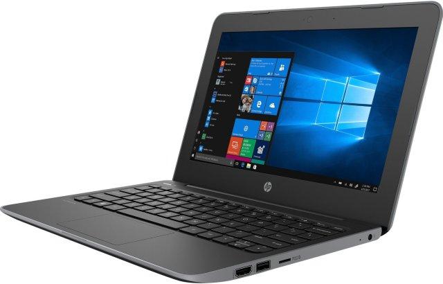 HP Stream Pro 11 G5