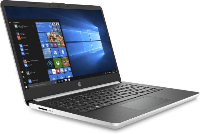 HP 14S-FQ0443NO