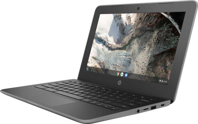 HP Chromebook 11 G7 (7DC04EA)