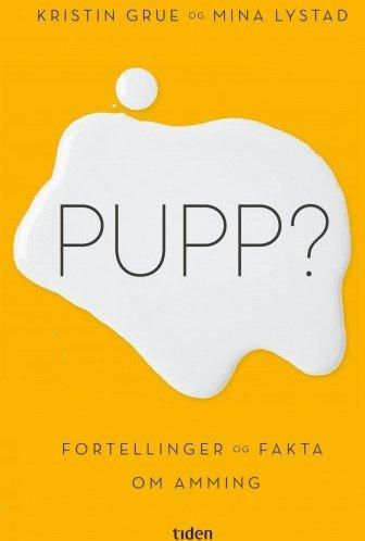 Pupp?