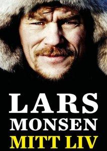Lars Monsen: Mitt liv