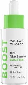 Paula's Choice 10% Niacinamide Booster 20ml