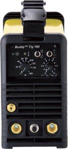 Esab Buddy TIG 160