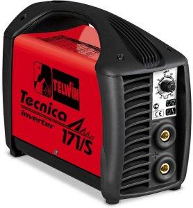 Telwin Tecnica 171/S