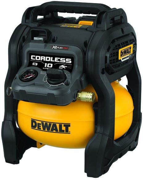 DeWalt DCC1054N (uten batteri)
