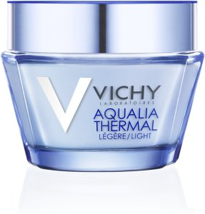 Vichy Aqualia Thermal Dynamic Hydration Light 50ml