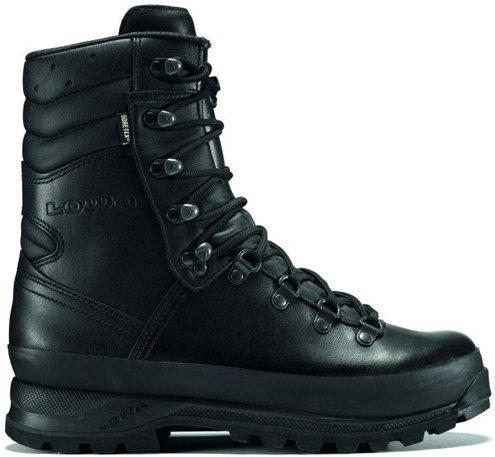 Lowa Combat Boot GTX (Dame)