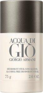 Acqua Di Gio Deodorant Stick 75ml