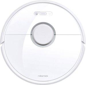 Xiaomi Mi Roborock S6