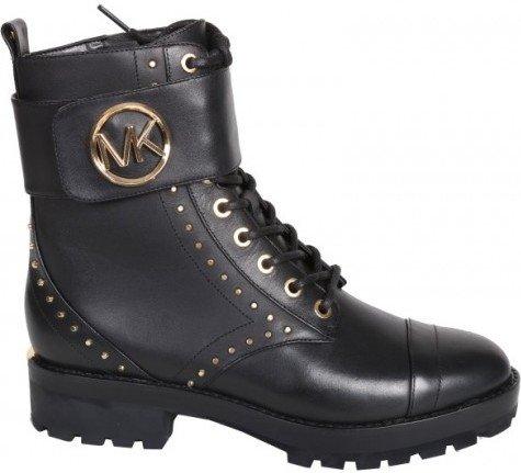 Michael Kors Tatum Ankle Boot