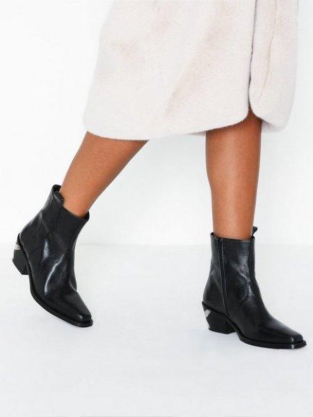 Gestuz Dezzi Boots
