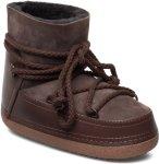 Inuikii Boot Classic (Dame)