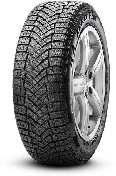 Pirelli Ice Zero FR 205/55 R16 94T