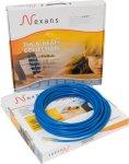 Nexans TXLP/2R Nordic 2100/17