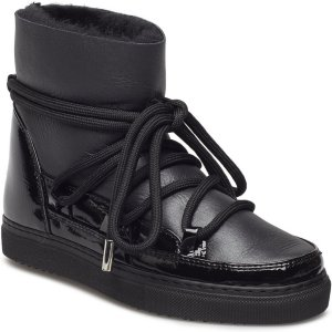 Sneaker Gloss (Dame)