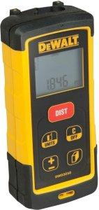 DW03050-XJ