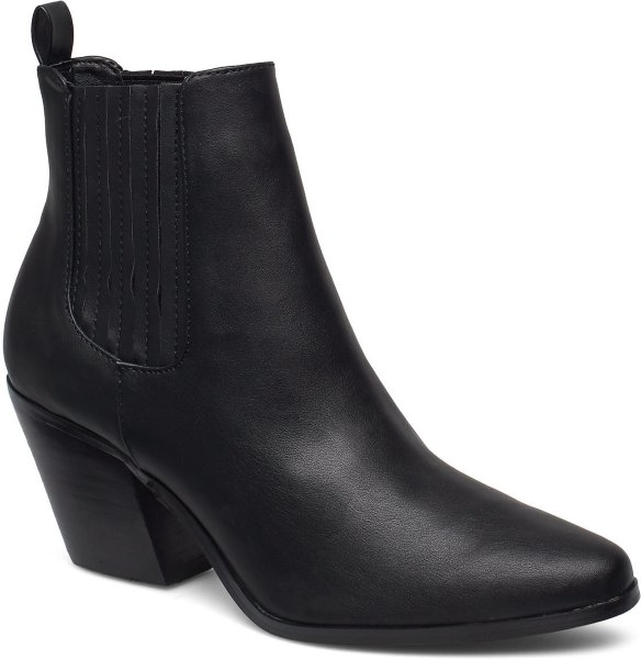 Bianco Biaclemetis Chelsea Boots