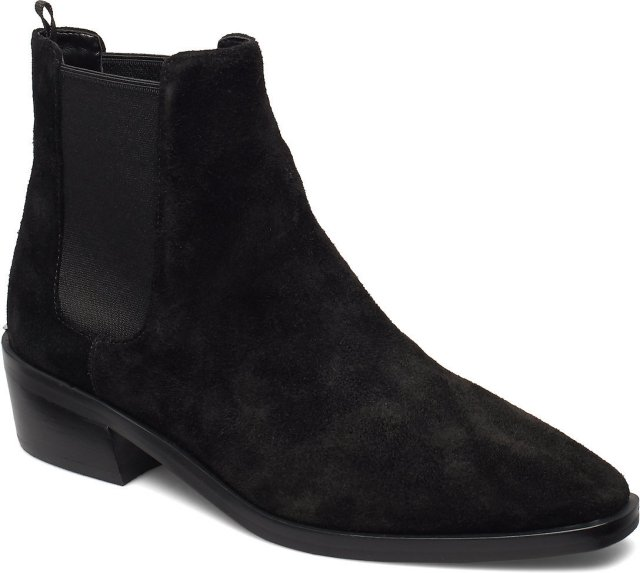 Michael Kors Lottie Flat Boots