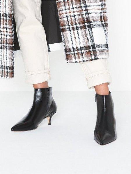 Shoe the Bear Sara Boot
