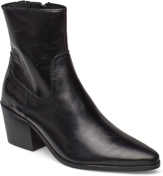 Shoe the Bear Georgia Boots