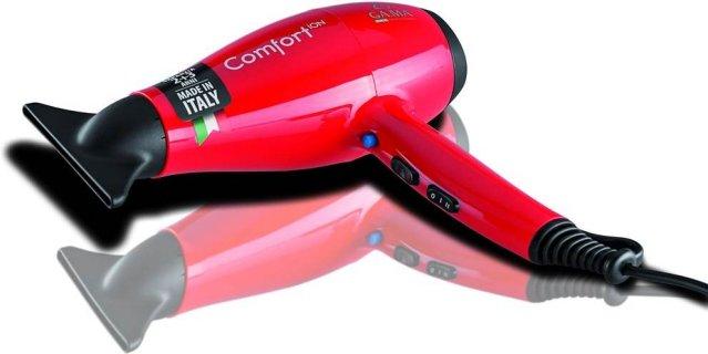 GA.MA Comfort AC 2200W
