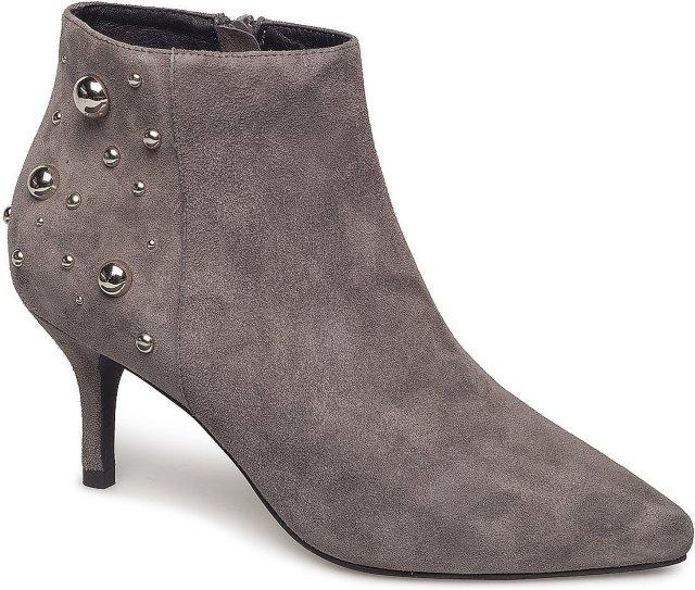 Shoe the Bear Agnete Studs
