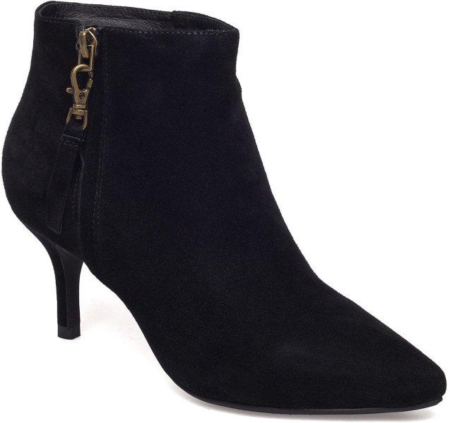 Shoe the Bear Agnete Gold