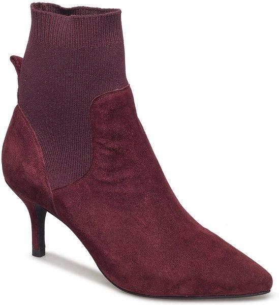 Shoe the Bear Agnete Knit