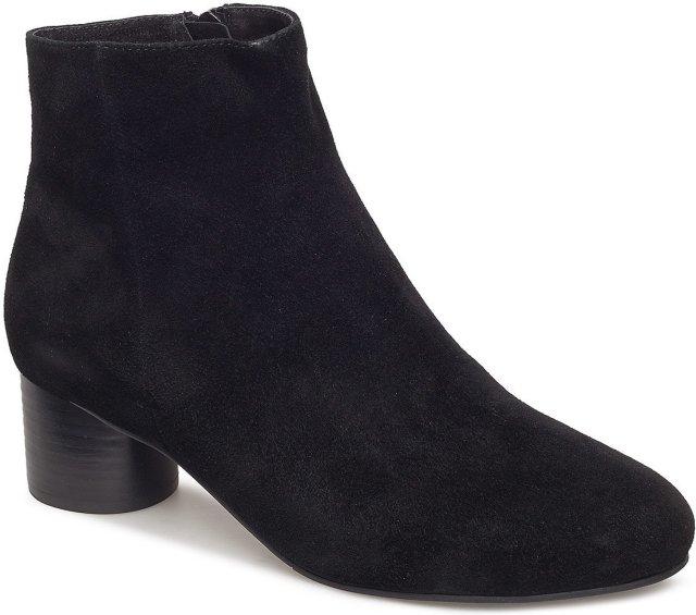 Shoe the Bear Aya Boots