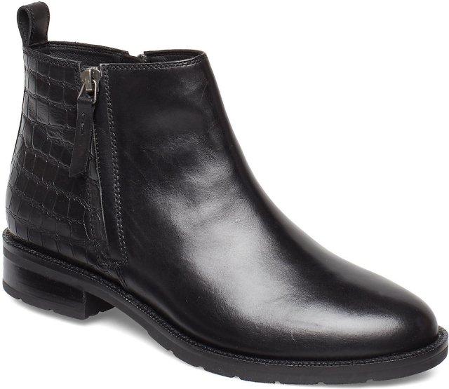 Geox Bettanie D Boots